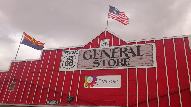 general-store-seligman-route66.jpg