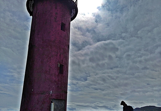 le-phare-rouge